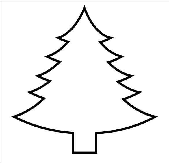 Drawn christmas ornaments simple Free contains simple The Printable
