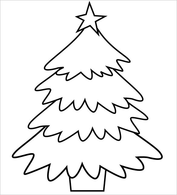 Drawn christmas ornaments simple PSD that a The EPS