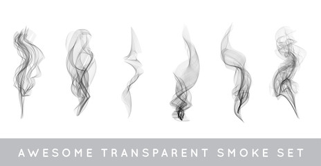 Drawn fog Resources of or Transparency >