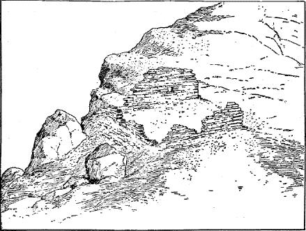 Drawn cilff Fathoms: Fight mountain drawing Google