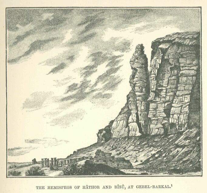 Drawn cilff Drawing IMGFLASH Cliff 82515 Cliff