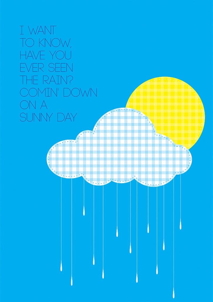 Drawn clouds illustrated Projekt Pinterest love Rahma on