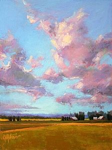 Drawn clouds pastel Pastel about Pastel Clouds Find