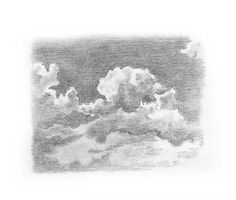 Drawn sky pencil drawing And Drawing Pencils Lessons: com