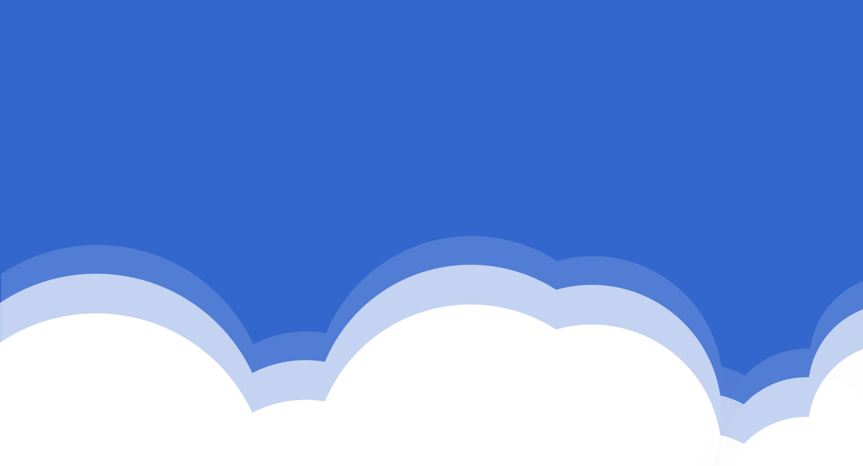 Drawn clouds simple Stratus Related Keywords Art &