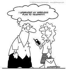 Drawn clouds funny cartoon Funny Comics Computing Cloud