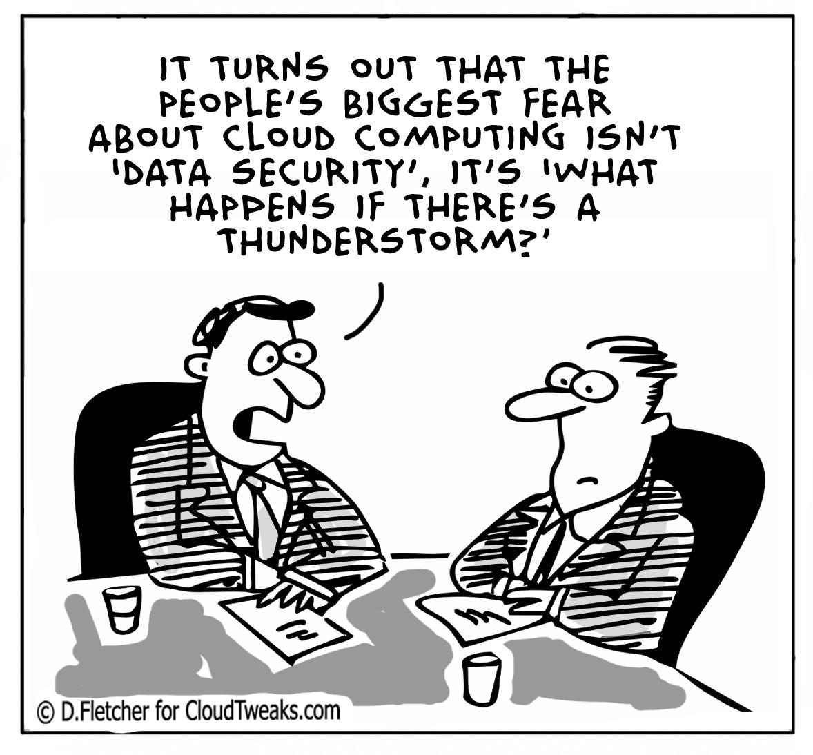 Drawn clouds funny cartoon Humor Humor Find Cartoons on