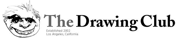 Drawn club #1