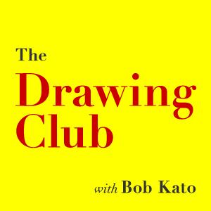 Drawn club #12