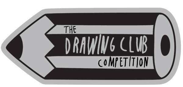 Drawn club #4
