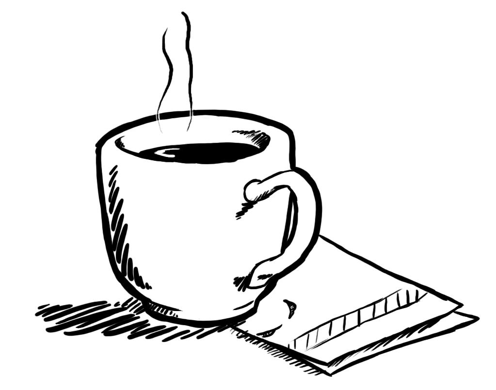 Картинки чашка с кофе распечатать, открытки ураза-байрам плейкаст