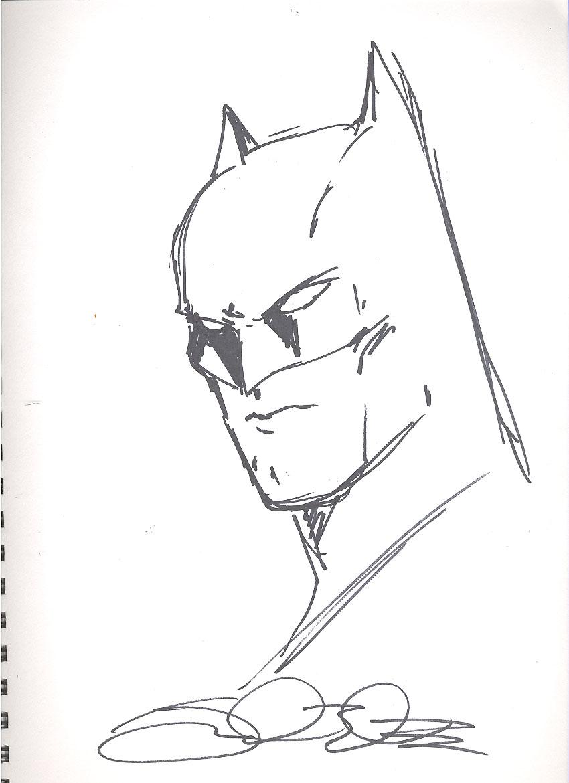 Drawn batman cartoon SavagePenguinX Comic SavagePenguinX DeviantArt Batman