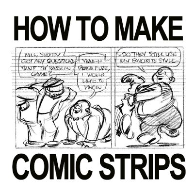 Drawn comics easy Draw to Pinterest Easy with