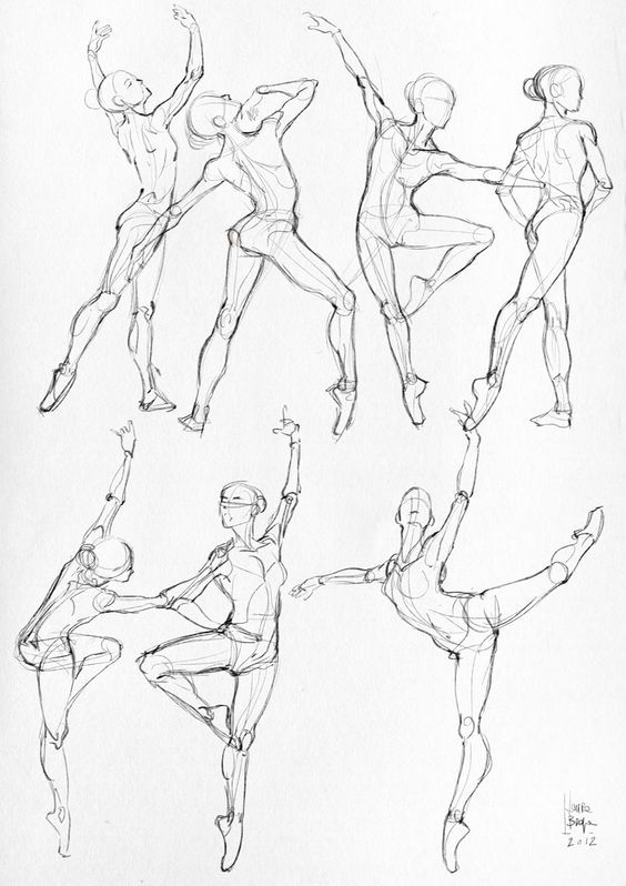 Drawn figurine character Back Pinterest draw ideas of