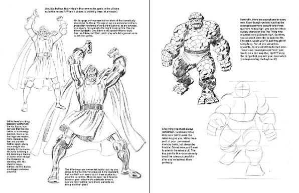 Drawn comics pdl By To How Lessons Step