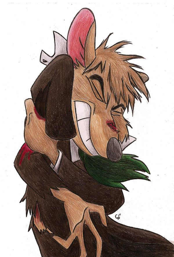 Drawn mouse deviantart Pinterest @deviantART The NightMagican Disney:The