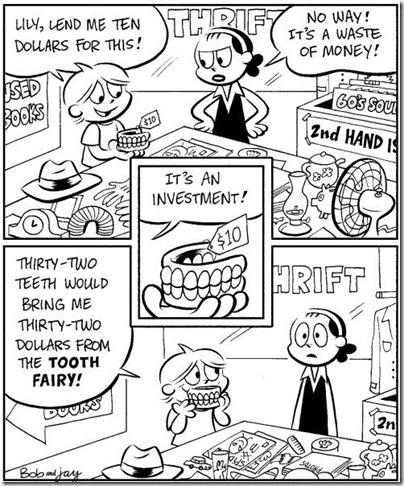 Drawn comics well Stephens Jay Bob A Funny