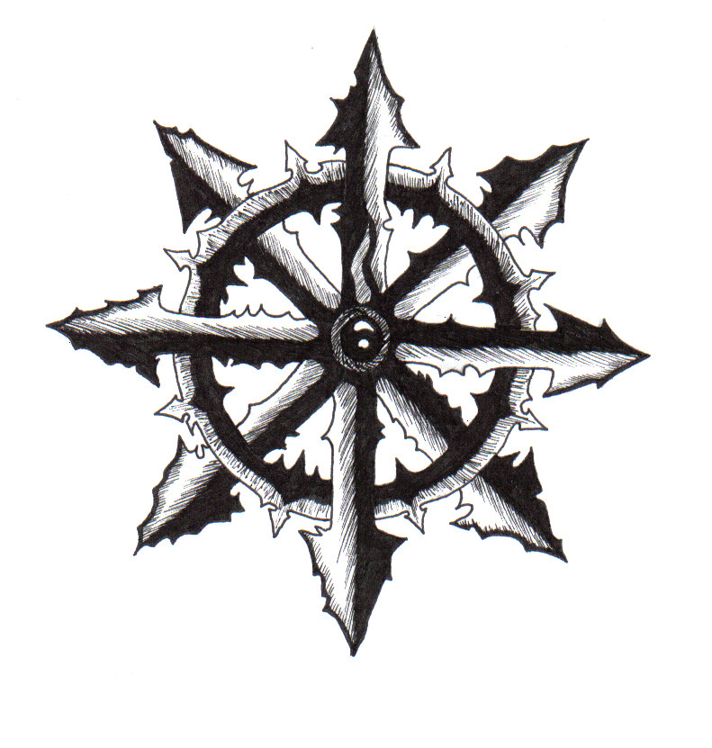 Drawn compass celtic Rose Clip rose Download Compass