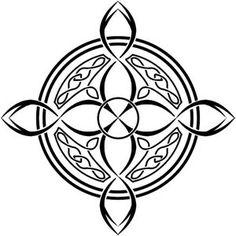 Drawn compass celtic Compass  compass Ideas Clock