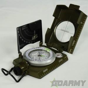 Drawn compass italian Co Italian buy Goarmy at