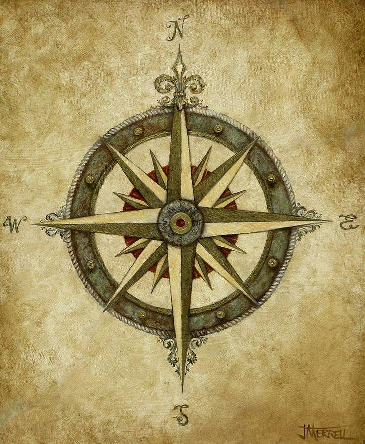 Drawn compass italian Ideas Find  20+ rose