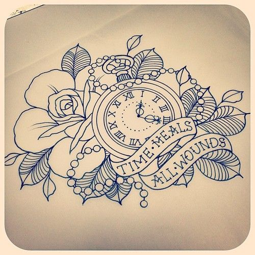 Drawn compass japanese And Japanese tattoo a and