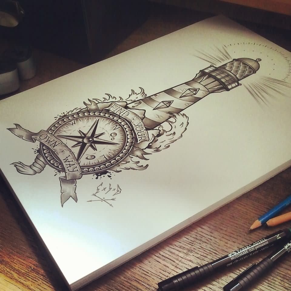 Drawn compass japanese Design And Compass Pinterest And