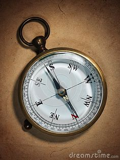 Drawn compass old school Compass Isotaion Vintage Studio