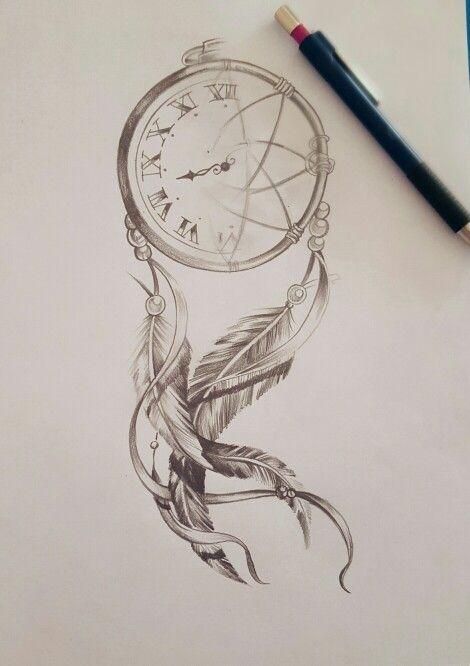 Drawn compass roman Like thigh but idea best