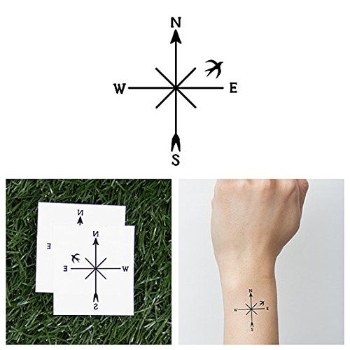 Drawn compass simple 20+ Ideas Best ideas compass