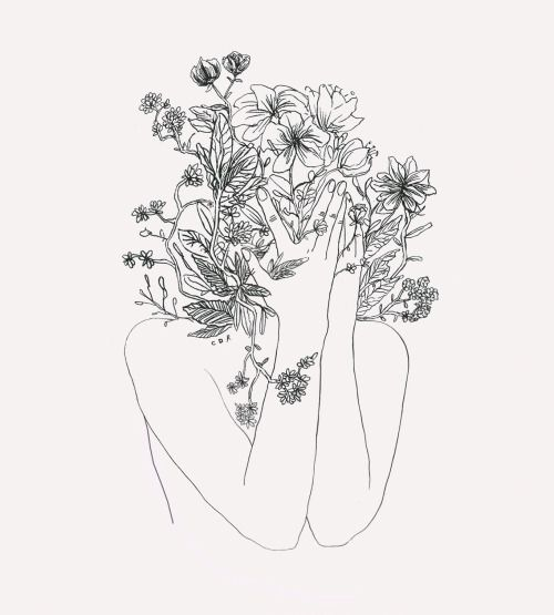 Drawn tears emotional Best on illustration The Emotional