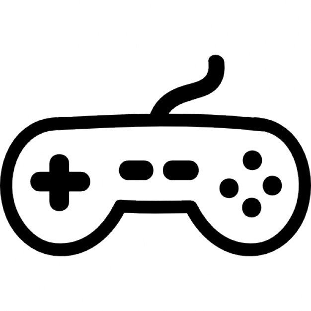 Drawn controller Tool Download Game Game drawn