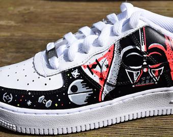 Drawn converse adidas shoe Kicks graffiti STAR hand womens