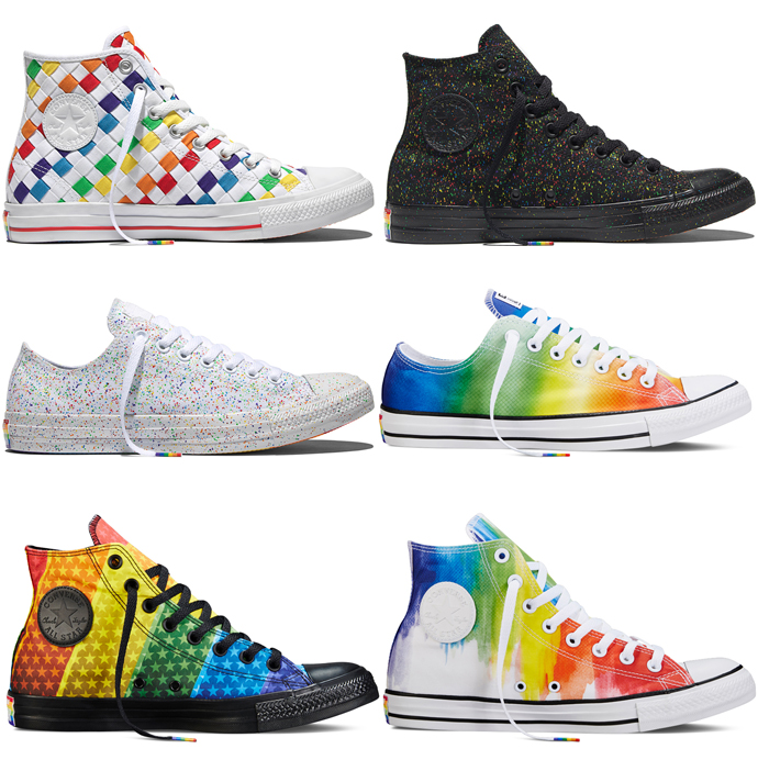 Drawn converse adidas shoe In converse footwear Winq Style