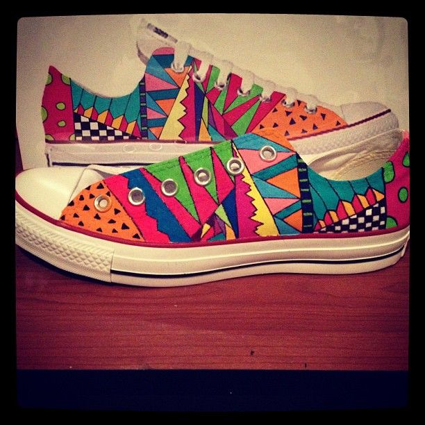 Drawn converse adidas shoe Shoes From drawing Pinterest images