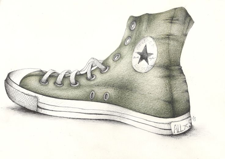 Drawn converse andrea joseph And Find converse best images