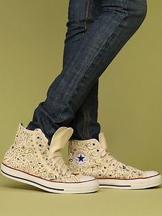 Drawn converse artsy Pinterest Floral Hand The ideas