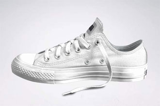 Drawn converse canvas shoe All converse blank shoes shoes