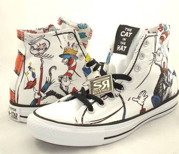 Drawn converse cat in hat Hat Star images Cat Pinterest