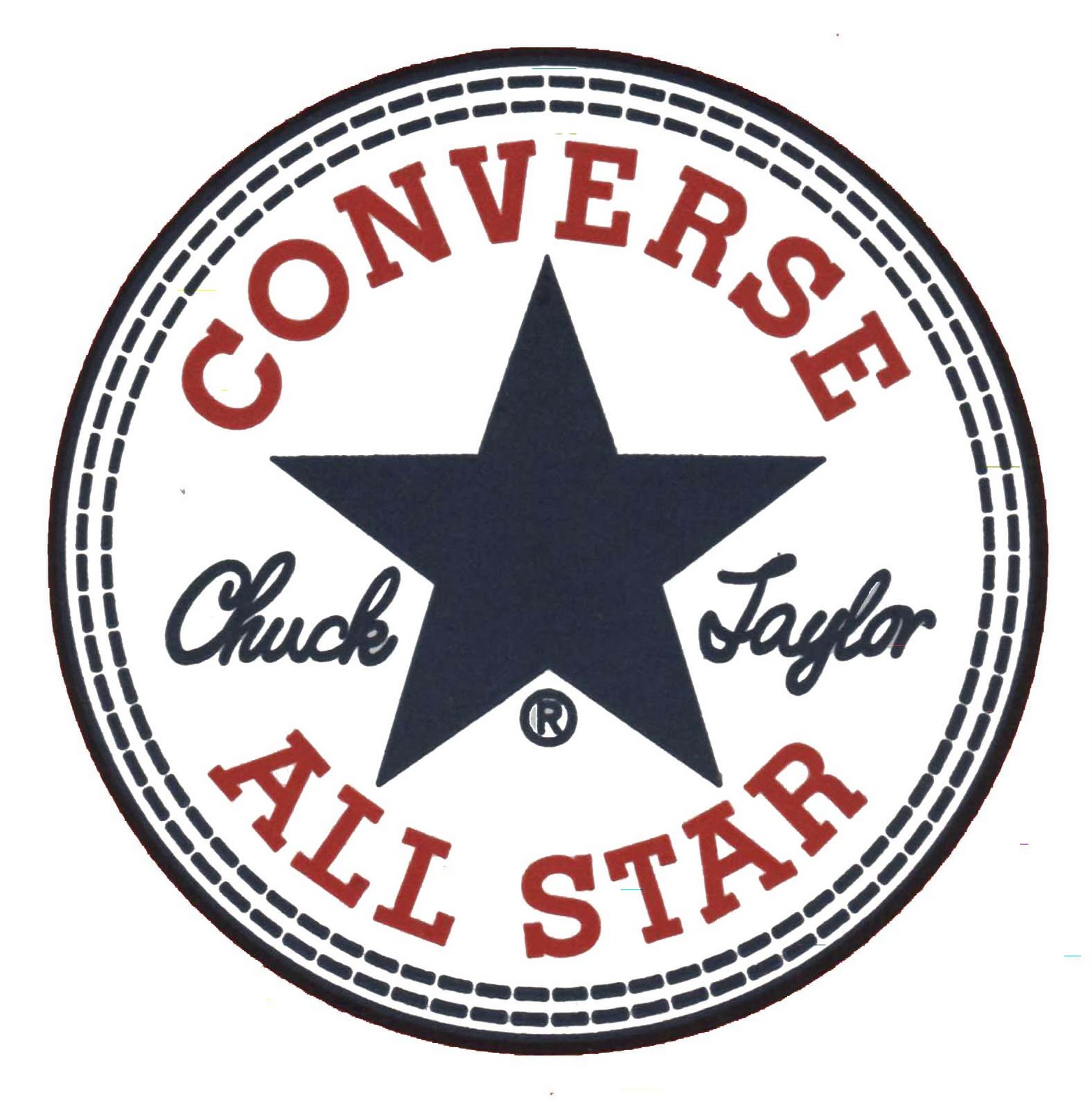 Drawn converse logo For years shoes practicality the
