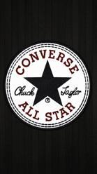 Drawn converse logo Logos ordered  2017 wallpapers