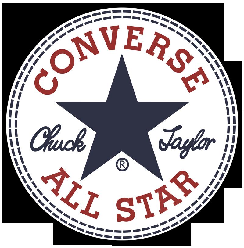 Drawn converse logo Fonts Archive  Skateboard Logos