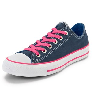 Drawn converse pink Will pink with favorite more