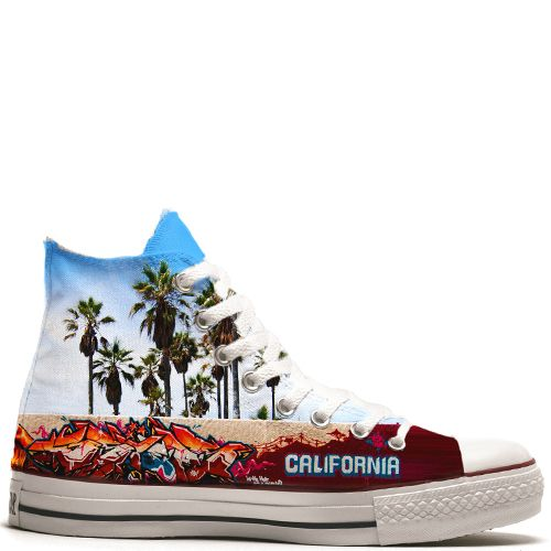 Drawn converse pink About on Pin Converse and