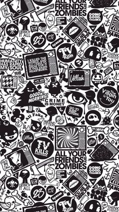 Drawn converse quote Find pantalla #wallpaper more #iPhone