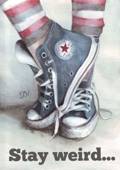 Drawn converse quote Find Converse Sketch more Pinterest