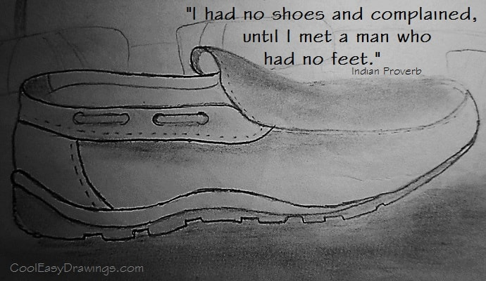 Drawn converse quote  Google+ Drawings Easy Cool