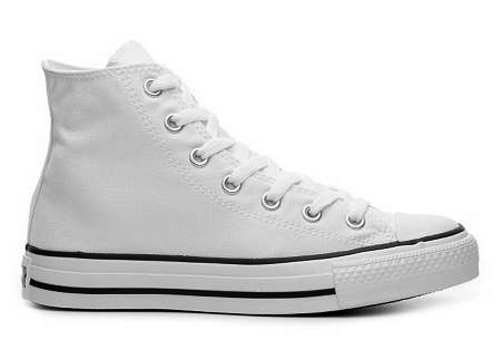 Drawn converse side view Drawing chains Lawson's might Ms