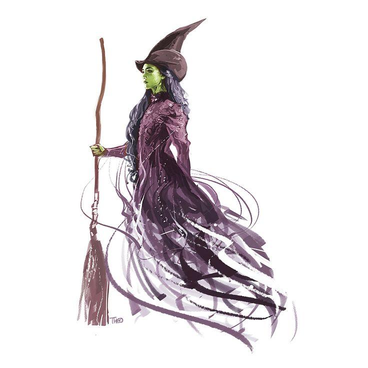 Drawn converse wicked Fanart Pinterest best Wicked 335