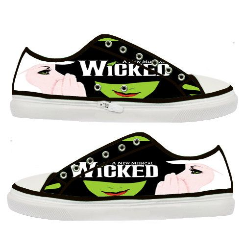 Drawn converse wicked Leather ideas broadway Sandals Painted